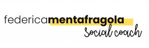 Federica Mentafragola - Instagram Coach - Business Online da zero